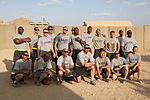 Flag football game in Afghanistan 120701-A-NI188-015.jpg