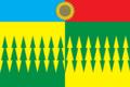 Flag of Bezvodovskoe (Ulyanovsk oblast).png