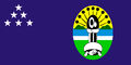 Flag of Central Province Solomon Islands.png