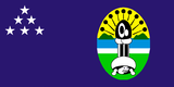 Flag of Central Province Solomon Islands.png