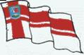Flag of Florida, Uruguay.png