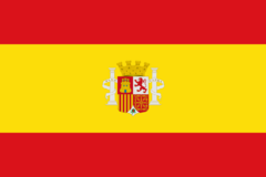 https://upload.wikimedia.org/wikipedia/commons/thumb/c/c8/Flag_of_Spain_Under_Franco_1936_1938.png/240px-Flag_of_Spain_Under_Franco_1936_1938.png