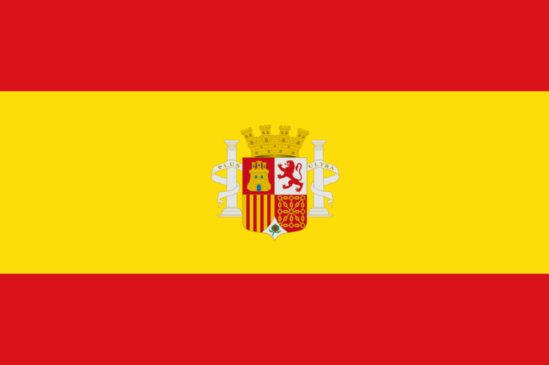 Fitxer:Flag of Spain Under Franco 1936 1938.png