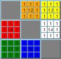 Flat 4D Rubik puzzle 10 1.png