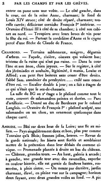 File:Flaubert - Par les champs et par les grèves.djvu