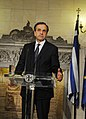 Flickr - Πρωθυπουργός της Ελλάδας - Αντώνης Σαμαράς - Angela Merkel - Επίσκεψη στην Αθήνα (3).jpg