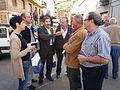 Flickr - Convergència Democràtica de Catalunya - Generals2011 Ramon Alturo Sort.jpg