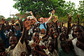 Flickr - DVIDSHUB - Magu Water Dedication in Tanzania.jpg
