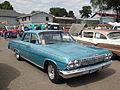 Flickr - DVS1mn - 62 Chevrolet Bel Air (4).jpg