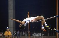 Flickr - Government Press Office (GPO) - Israeli High Jumping Champion Gideon Harmat.jpg