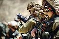 Flickr - Israel Defense Forces - Troops.jpg