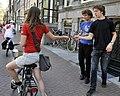 Flickr - NewsPhoto! - campagne SP op de Amsterdamse grachten (4).jpg