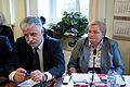 Flickr - Saeima - Izglītības, kultūras un zinātnes komisijas sēde (46).jpg