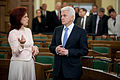 Flickr - Saeima - Latviju oficiālā vizītē apmeklē Ukrainas parlamenta priekšsēdētājs (7).jpg