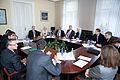 Flickr - Saeima - Saeimas Ārlietu komisijas deputāti tiekas ar Ungārijas parlamenta Ārlietu komisijas delegāciju (2).jpg