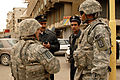 Flickr - The U.S. Army - Baghdad.jpg