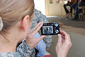 Flickr - The U.S. Army - Sgt. Maj. of the Army Preston visits 4th Combat Aviation Brigade, Camp Taji.jpg