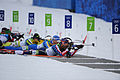 Flickr - The U.S. Army - Soldier shoots perfect ten at 2010 winter Olympics.jpg