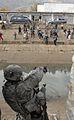 Flickr - The U.S. Army - Task Force Gladius Soldiers.jpg