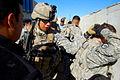 Flickr - The U.S. Army - www.Army.mil (99).jpg