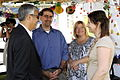 Flickr - U.S. Embassy Tel Aviv - Sukkot Open House 2011 No.157A.jpg
