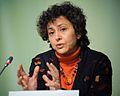 Flickr - boellstiftung - Podium, Menschenrechte als Kulturimperialismus (7).jpg