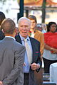 Flickr - csztova - Christopher Plummer - TIFF 09' (1).jpg