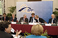Flickr - europeanpeoplesparty - EPP Sumiit 15 May 2006 (6).jpg