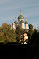 Flickr - fr.zil - Église russe à Nice.jpg