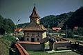 Flickr - fusion-of-horizons - Dormition of the Theotokos, Cheia (1).jpg