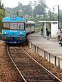 Flickr - nmorao - InterRegional 862, Estação de Livração, 2008.06.17.jpg