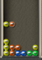 FloboPuyo Compare positions1.png