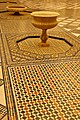 Floor and Fountain (5038306185).jpg