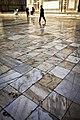 Floors of Marble (5580839175).jpg