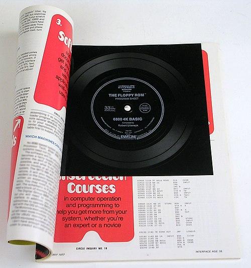 FloppyRom Magazine.jpg