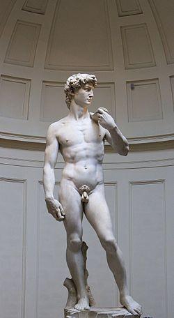 Florencia 581.jpg