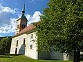 Florianikirche Rettenegg Pfarrkirche.JPG