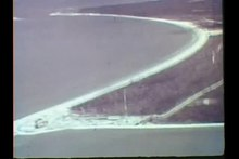 File:Florida's Emerald Isle, Marco Island.ogv