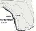 Florida Platform02.png
