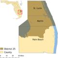 Florida Senate District 25.png