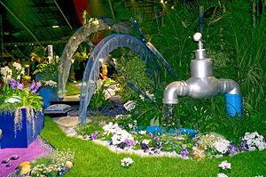 Florissimo - Image: Florissimo 2010 040