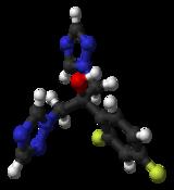 Что делает флуконазол 17