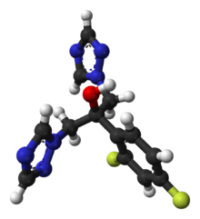 Fluconazole-from-xtal-3D-balls.png