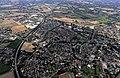 Flug -Nordholz-Hammelburg 2015 by-RaBoe 0217 - Brinkum (Stuhr).jpg