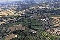Flug -Nordholz-Hammelburg 2015 by-RaBoe 1084 - Fulda-Süd.jpg