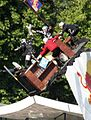 Flying pub flugtag 2003.jpg