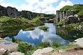 Foggintor Quarry - geograph.org.uk - 1346956.jpg