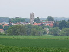 Folkingham Village.jpg