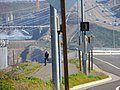 Folsom 306E - panoramio.jpg