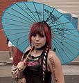 Folsom Street Fair Kinky Girl.jpg